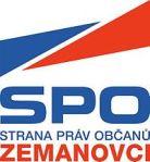 SPOZ logo