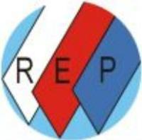 Logo of Czech Republicans