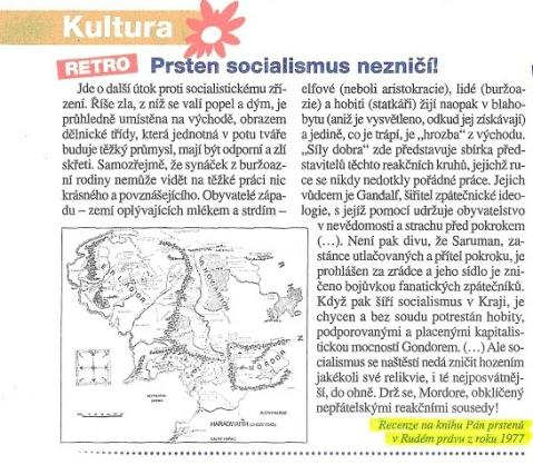 Image: www.ackablog.cz