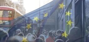 London EU