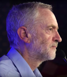 Corbyn_Liverpool_2,_cropped