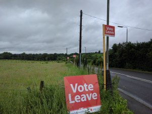 Vote_Leave_-_geograph.org.uk_-_5002468