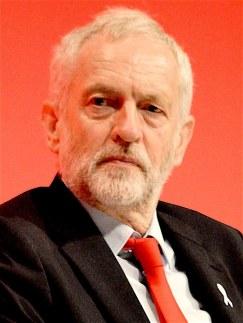 Jeremy_Corbyn_2016a_(cropped)
