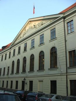Snemovna_Prague_4686