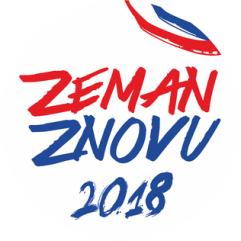 Zeman_znovu